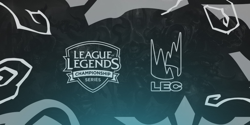 League of Legends predictions