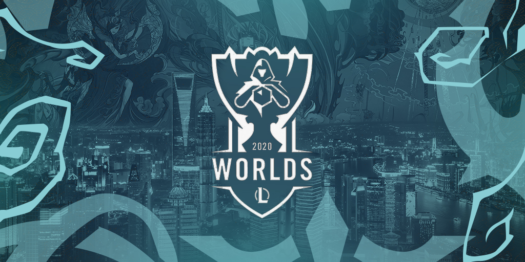 League of Legends World Championship 미리보기