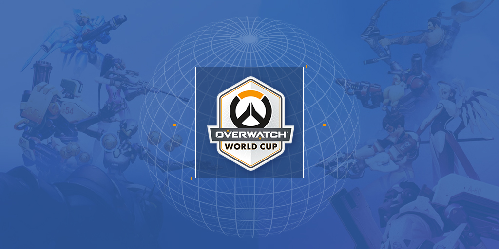 Overwatch World Cup quarter-finals preview