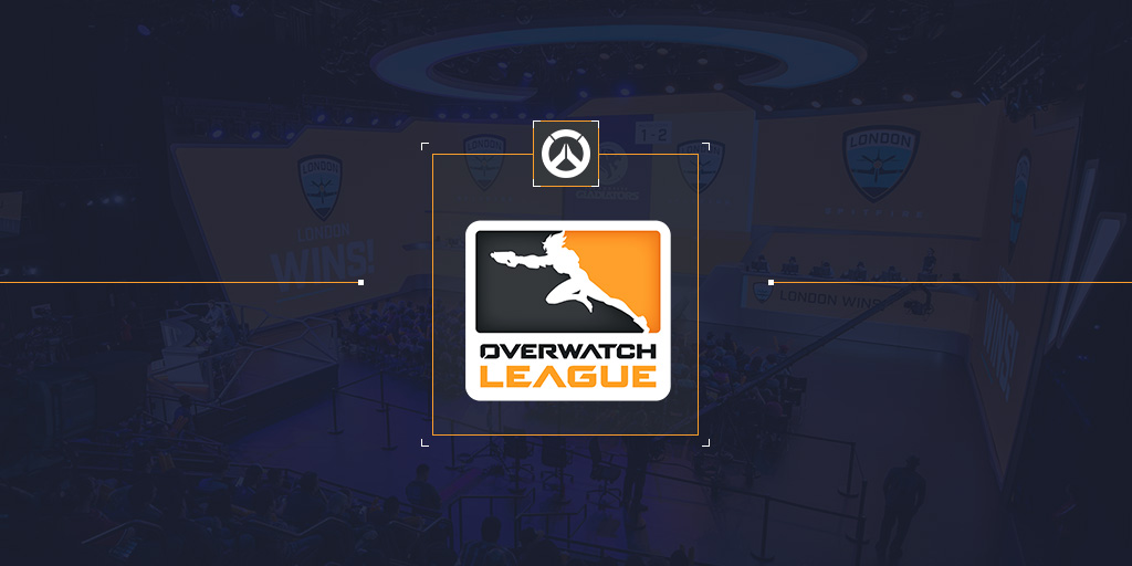 Overwatch League - Season 2 preview