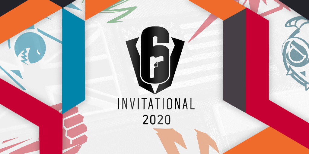 Six Invitational 2020 preview