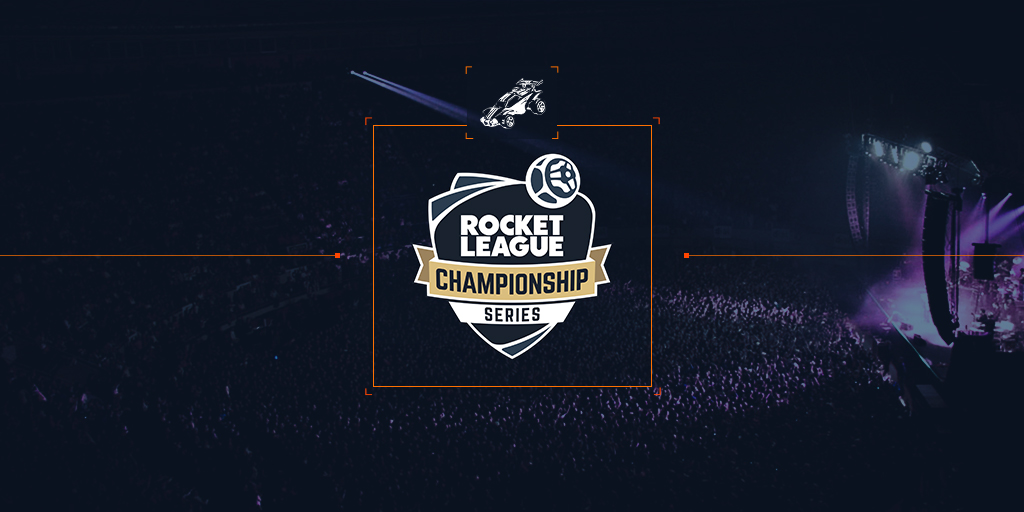 Rocket League Championship Series Finals preview