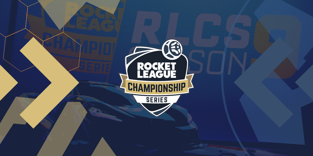 RLCS Season 9 North America and Europe Preview