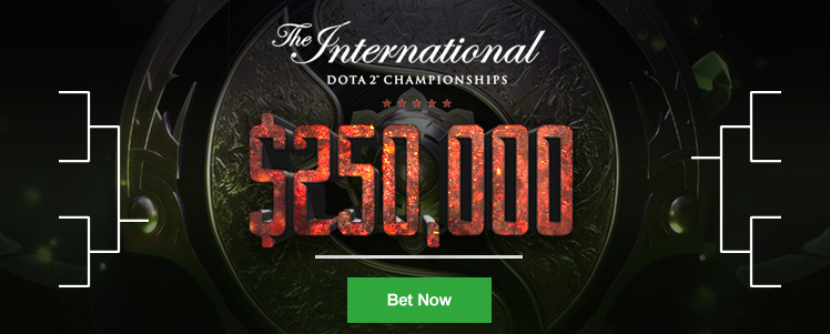 homepage-dota-2-international-increased-limits-w-button.jpg