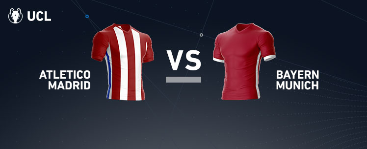 ucl-sep28-atletico-bayern-hp-slider.jpg
