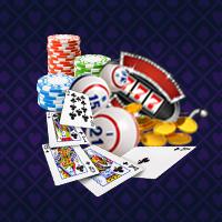 online casino euro mobile online casino