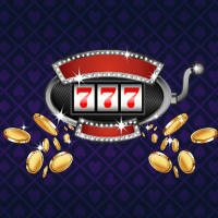 casino mobile online  casino online