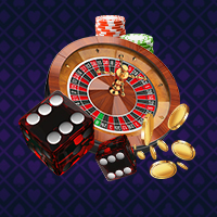 casino mobile online casino