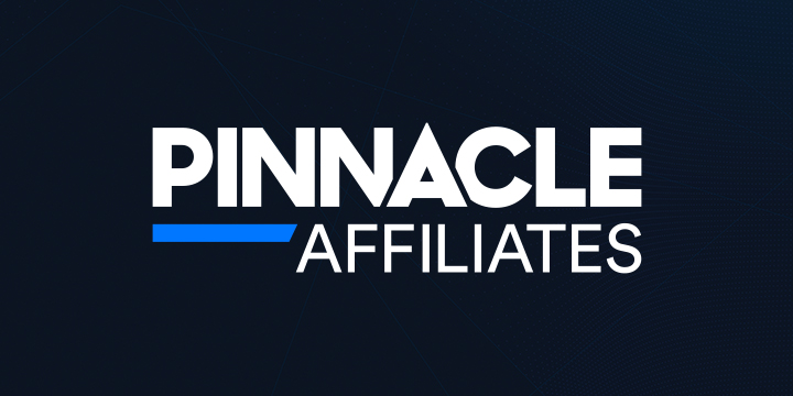 pinnacle sports affiliate