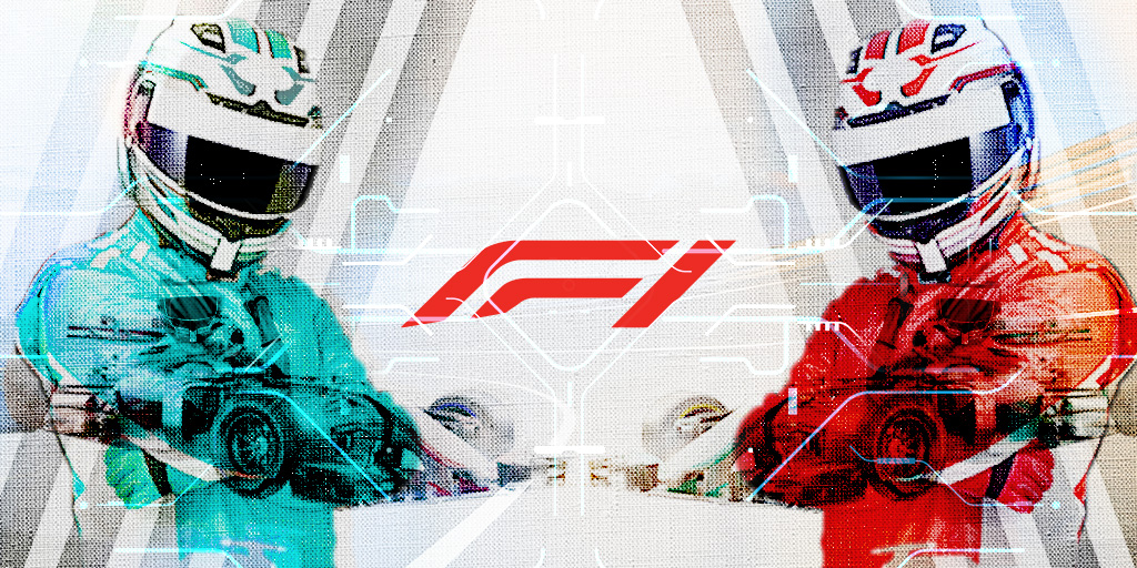 F1 Esports Virtual Grand Prix series preview