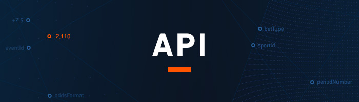 Image result for betting odds API