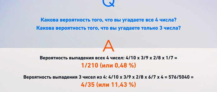 lottery-ticket-a-twitter-ru.jpg