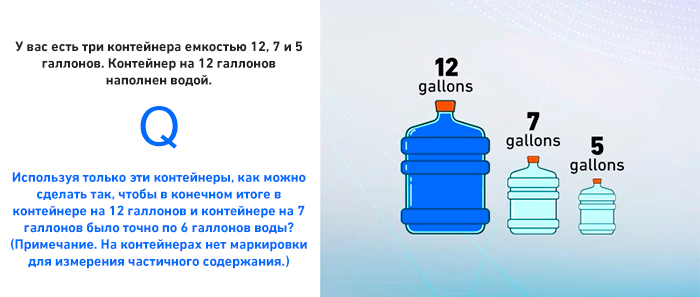 ru-gallons-question.jpg