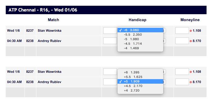 tennis-handicap-betting-alternate-handicaps.jpg
