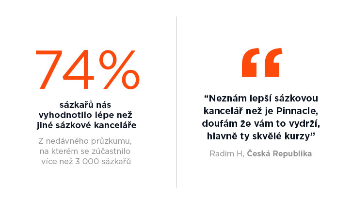 cze-customer-survey-quotes.jpg