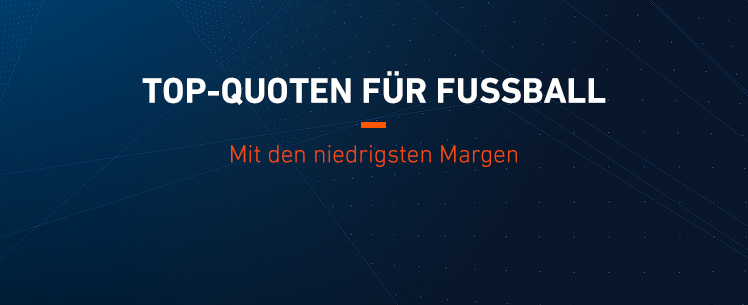 online casino eröffnen casino deutsch