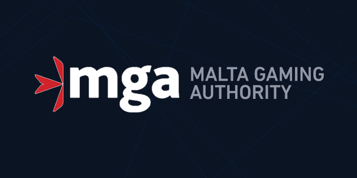Pinnacle erhält Lizenz der Malta Gaming Authority