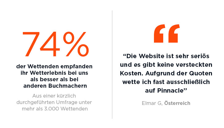 ger-customer-survey-quotes.jpg