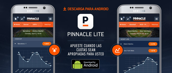 es-pinnacle-lite-in-article-android.jpg