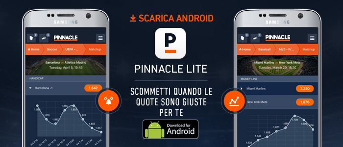 it-pinnacle-lite-in-article-android.jpg