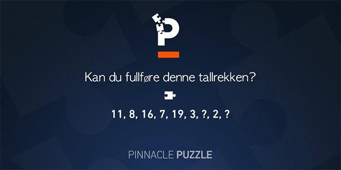 pinnacle-question-3-no.jpg