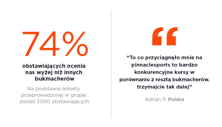 pol-customer-survey-quotes.jpg