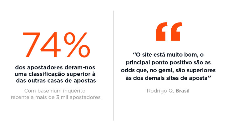 por-customer-survey-quotes.jpg