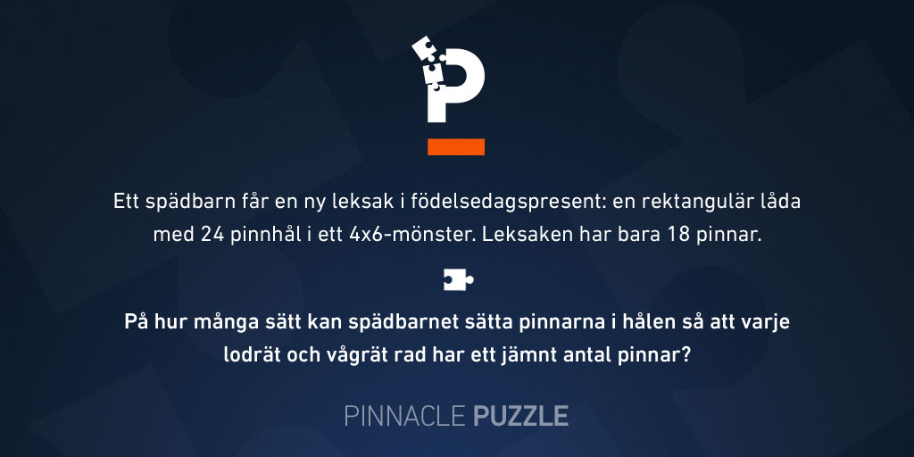 sv-pinnacle-question-6.jpg