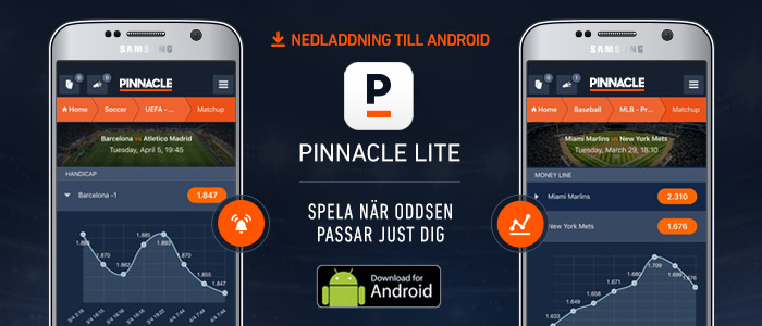 sv-pinnacle-lite-in-article-android.jpg