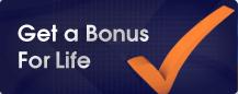 get A Bonus For Life